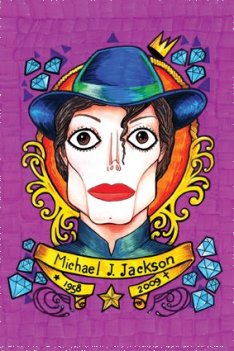 Popcards_MJ